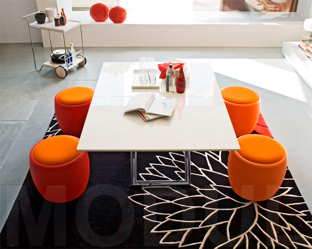 Calligaris_Candy_3