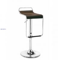 Барный стул Calligaris OEG Superstar G/1343
