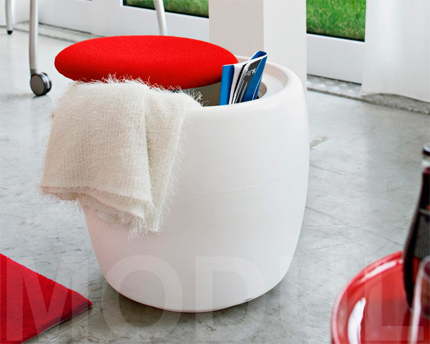 Calligaris_Candy_1