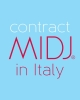 PDF MIDJ_CATALOGO_CONTRACT_2015